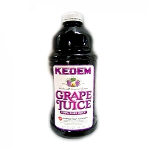 bottle-of-grape-juice-in-the-nb6155.jpg
