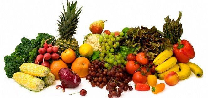 fruits-and-veggies-border.jpg